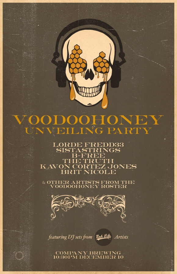 voodoohoney_party_12_20_16