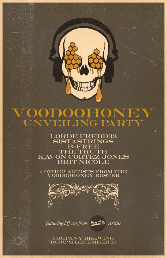 voodoohoney_party_12_20_16